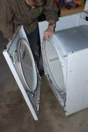 Dryer Repair Bergen County