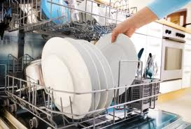 Dishwasher Repair Bergen County