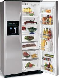 Refrigerator Repair Bergen County